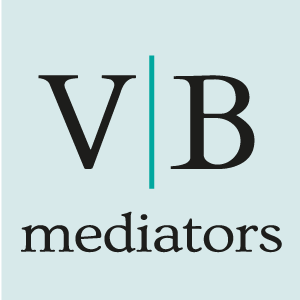 VBmediators